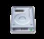 Unlimited Hosting Service Bundle Backup Service (Unlimited Stora