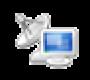 Unlimited Hosting Service Bundle SMTP Standard (Port 25) 1 Year